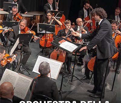 """""""CLASSICHE ARMONIE"""" Musiche di Beethoven"""
